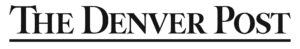 Denver Post Logo